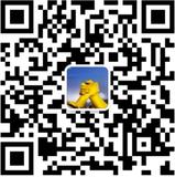 QQ圖片20180428144430.png